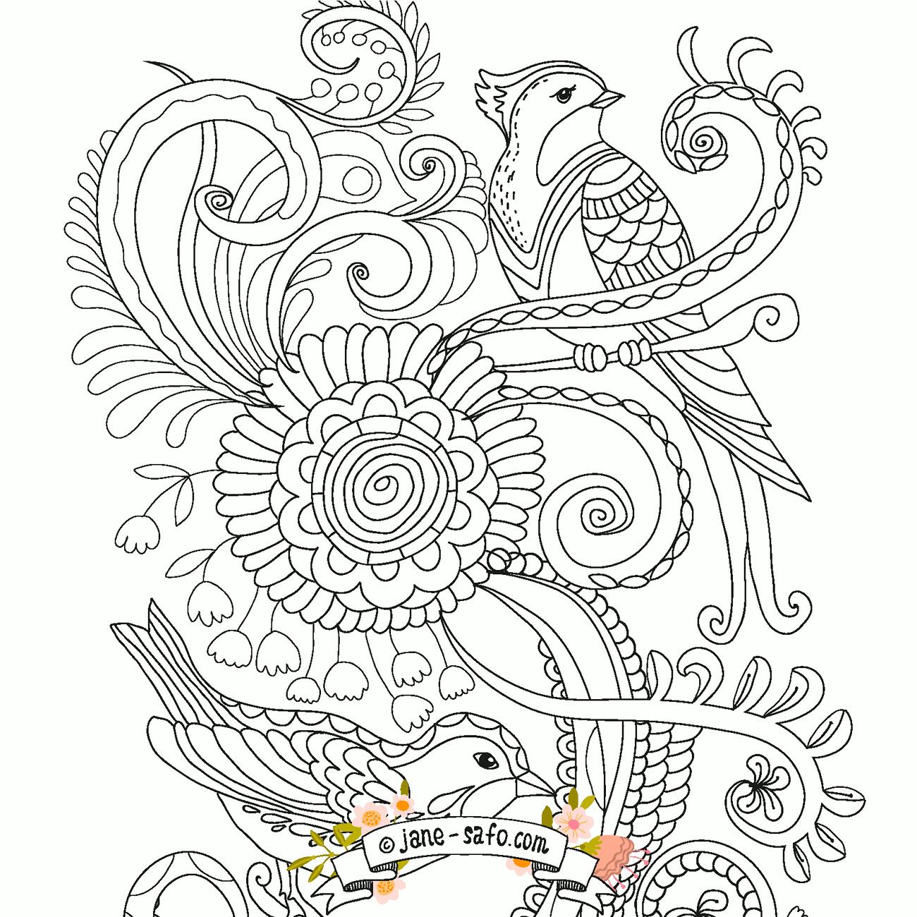 Цветовой круг скачать