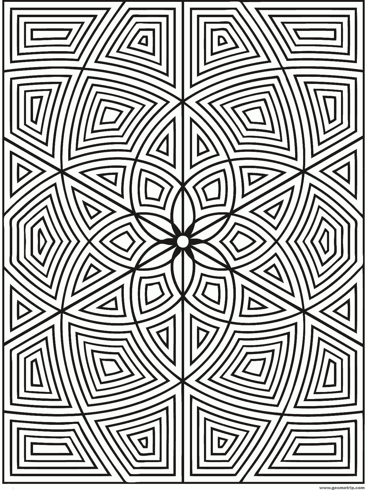 Орнаменты картинки геометрические, открытки москва прикольные