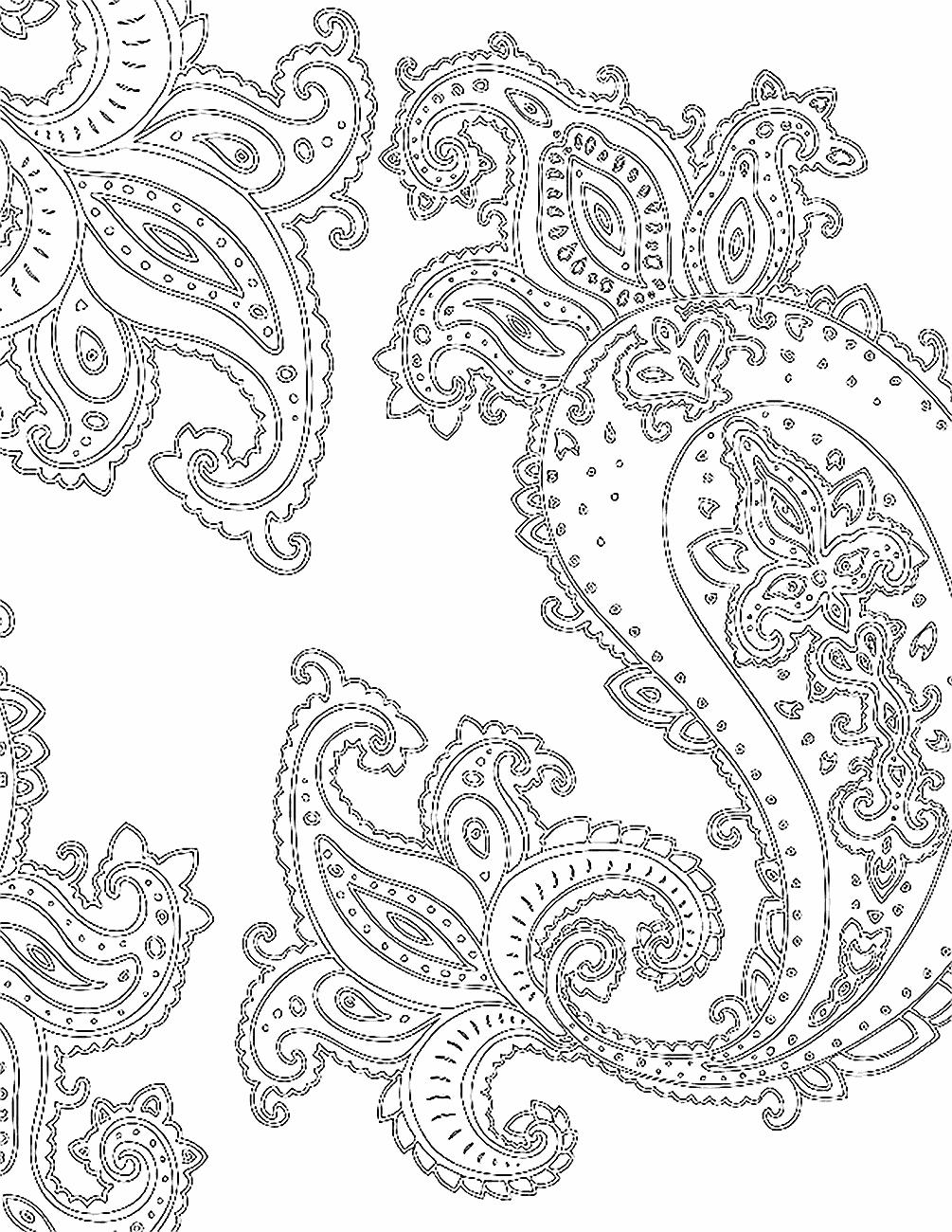 Раскраски новогодние драконы